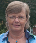 Gisela Pahl