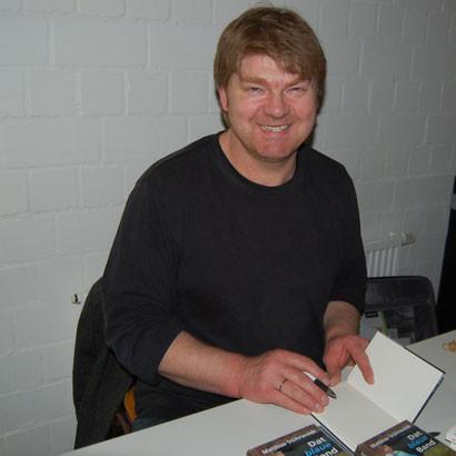 Matthias Stührwoldt