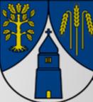Würrich