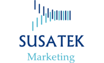 Susatek Marketing