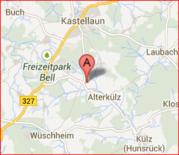 Standort Hasselbach