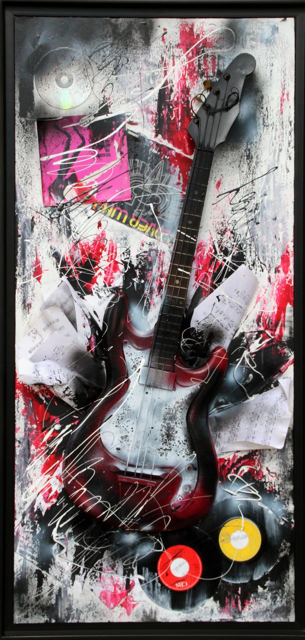 Rock n'roll