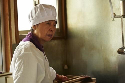 Niviano, giovedì 22 luglio ore 21:30 – Le ricette della signora Toku