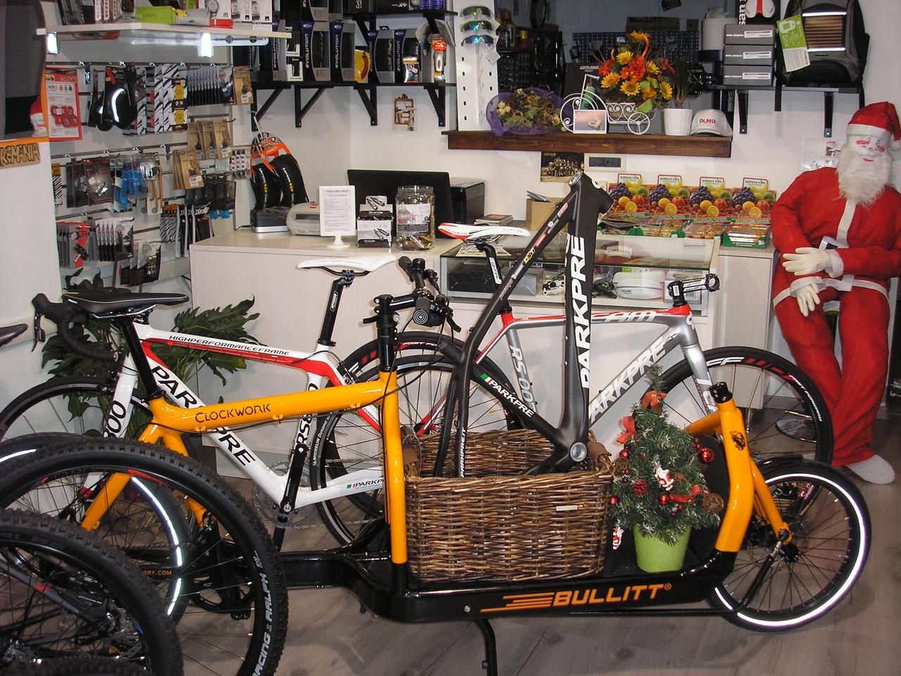 Biciclette Usate Novità Benvenuti Su Greenbikemania
