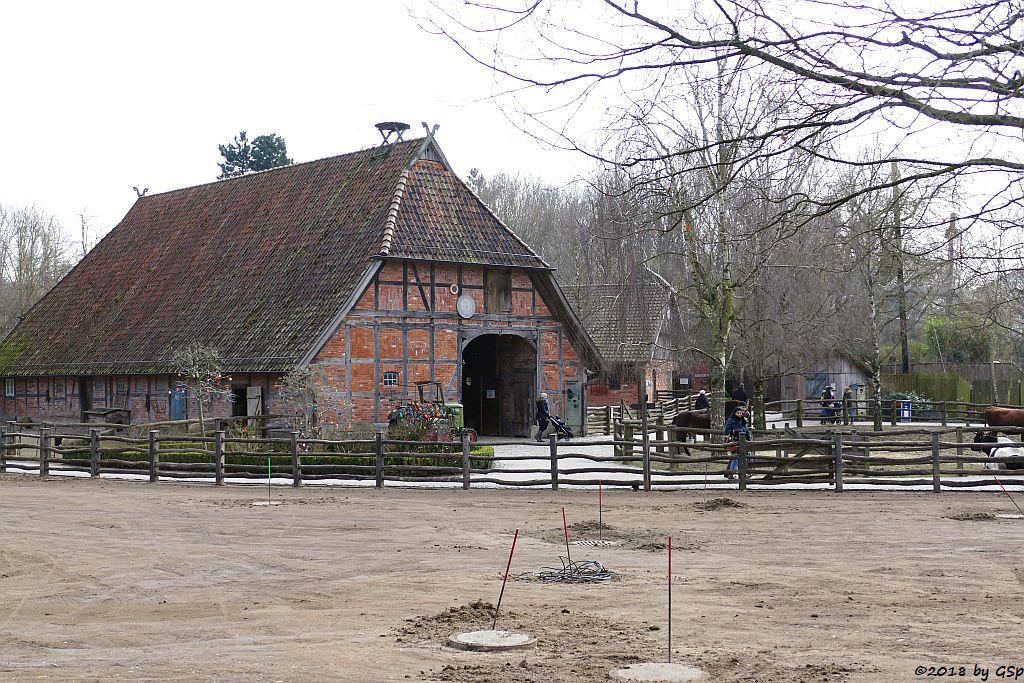Meyers Hof