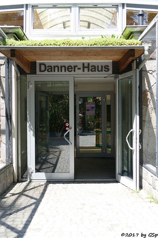 Danner-Haus