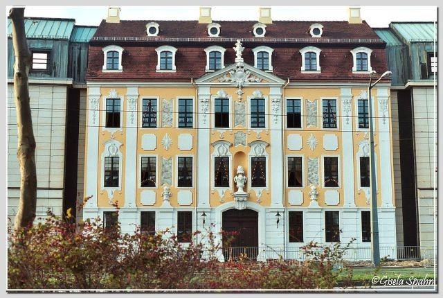 Barockhaus