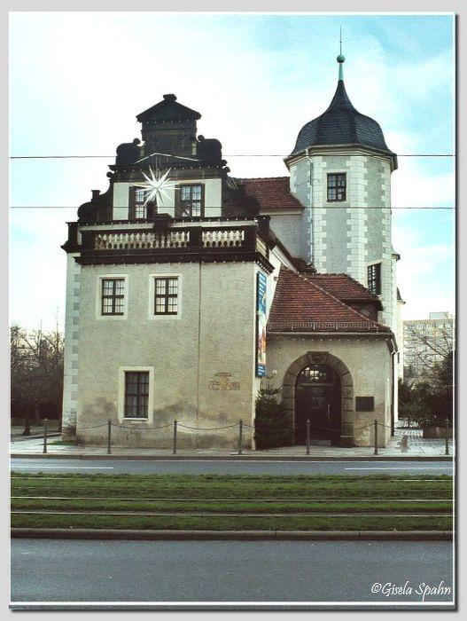 Jägerhof