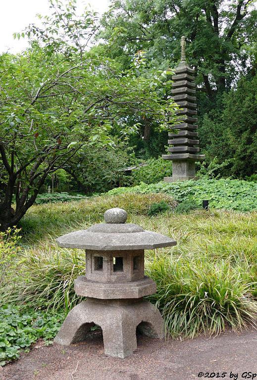 Japangarten