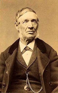 Gottfried Claes Carl Hagenbeck erkannte, dass sich mit Tieren nicht nur in Form von toten Fischen Geld machen ließ.