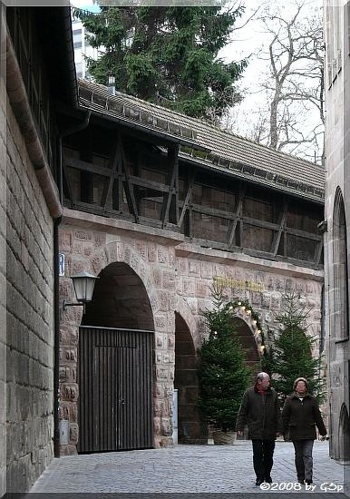 Handwerkerhof