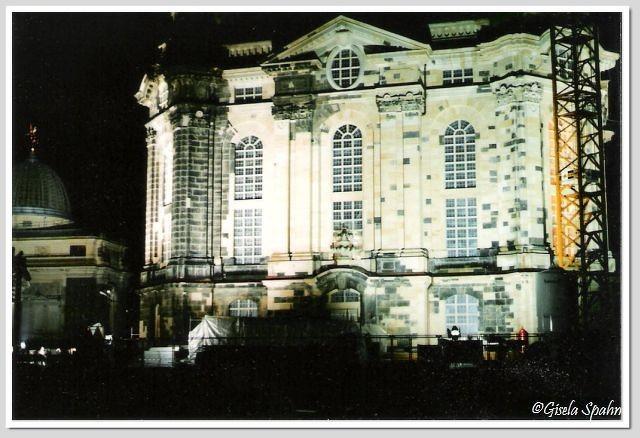 Frauenkirche (2002)