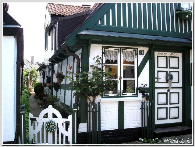 Schleswig-Holm