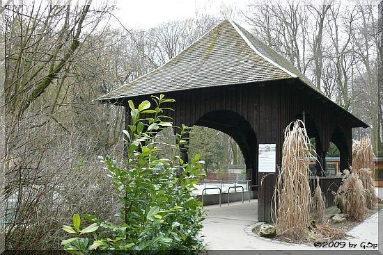 Goggelesbrücke