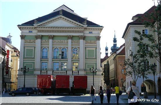 Ständetheater