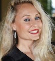 Mariska Heyns