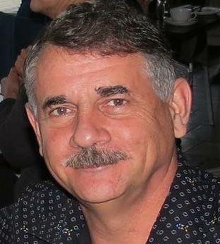 Leon Steyn