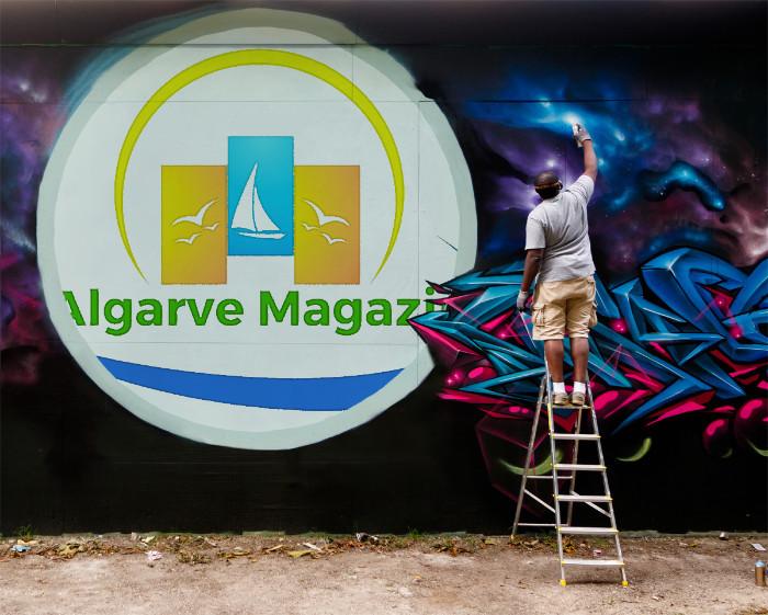 Musik und Musiker Informationen der Algarve, Portugal