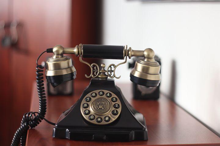 Kontakte von Algarve Magazin,Telefon,Email,Website,wir haben die Antworten auf Ihre Fragen.