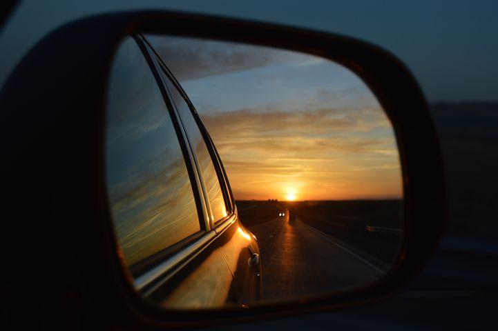 Sunrise Travel Transfer in Galé,Albufeira,Algarve,Portugal ist geeignet für den beste Transport Service an der Algarve,perfekt für Sie alleine,Familie oder Gruppen.