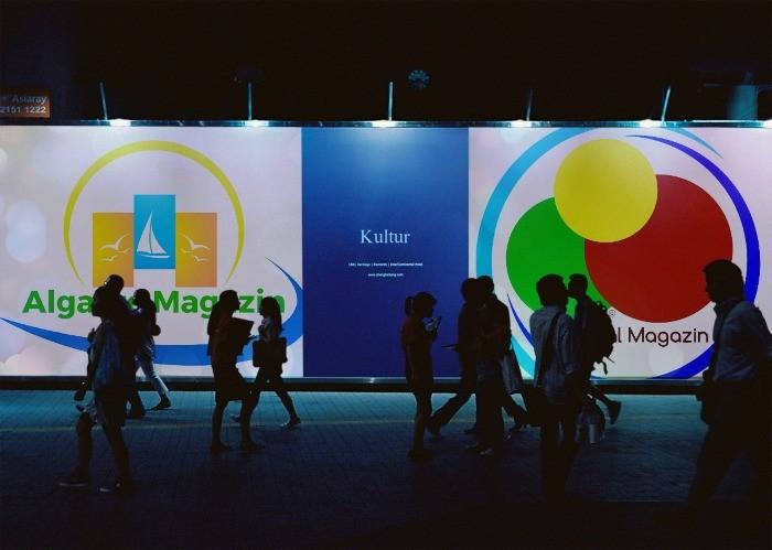 Kultur Informationen der Algarve, Portugal