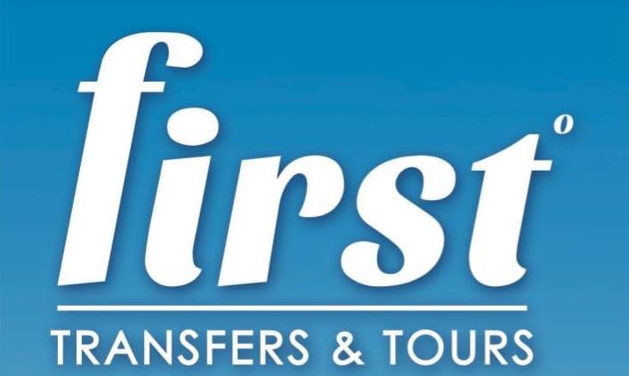 First Transfers und Tours in Galé,Albufeira,Algarve,Portugal perfekt für Ausflüge mit Familien oder Freunde an der Algarve,vom Flughafen zum Hotel,zum Strand oder endecken Sie die Algarve mit dem besten First Transfer.