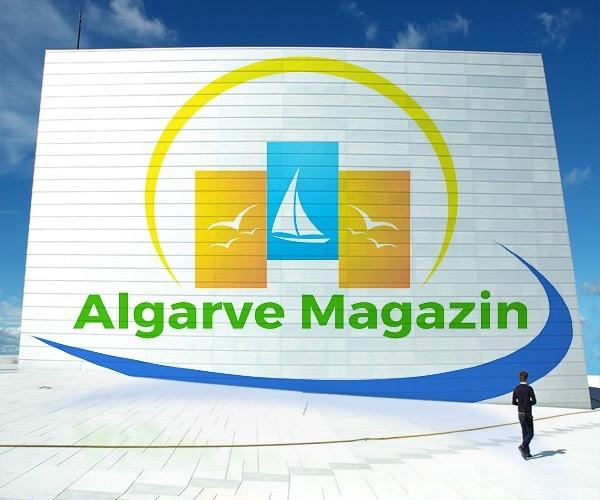 Immobilien kaufen Informationen der Algarve, Portugal