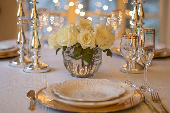 Restaurants an der Algarve,Portugal geeignet für romantisches Essen,Gruppenessen,alleine oder doch für Feste,Geburtstage,Hochzeiten,Fleisch,Fisch,Vegetarisch,Vegan oder doch nur Nachtisch,Dessert.