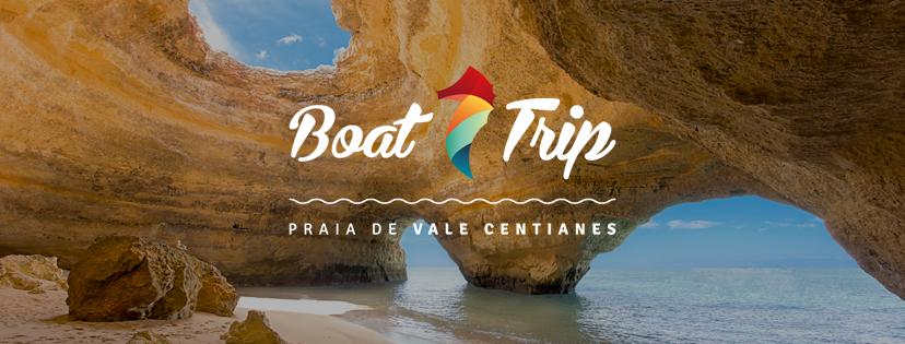 Boote Informationen der Algarve, Portugal