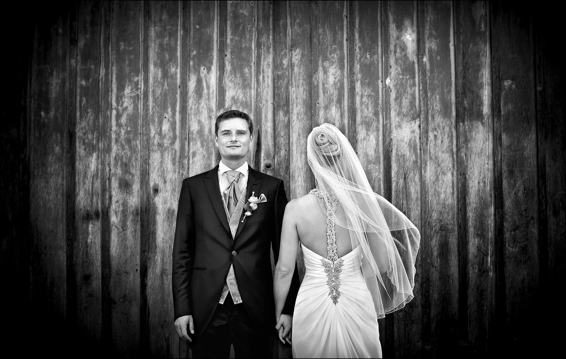 Hochzeitsfotograf Villa im Tal Wiesbaden