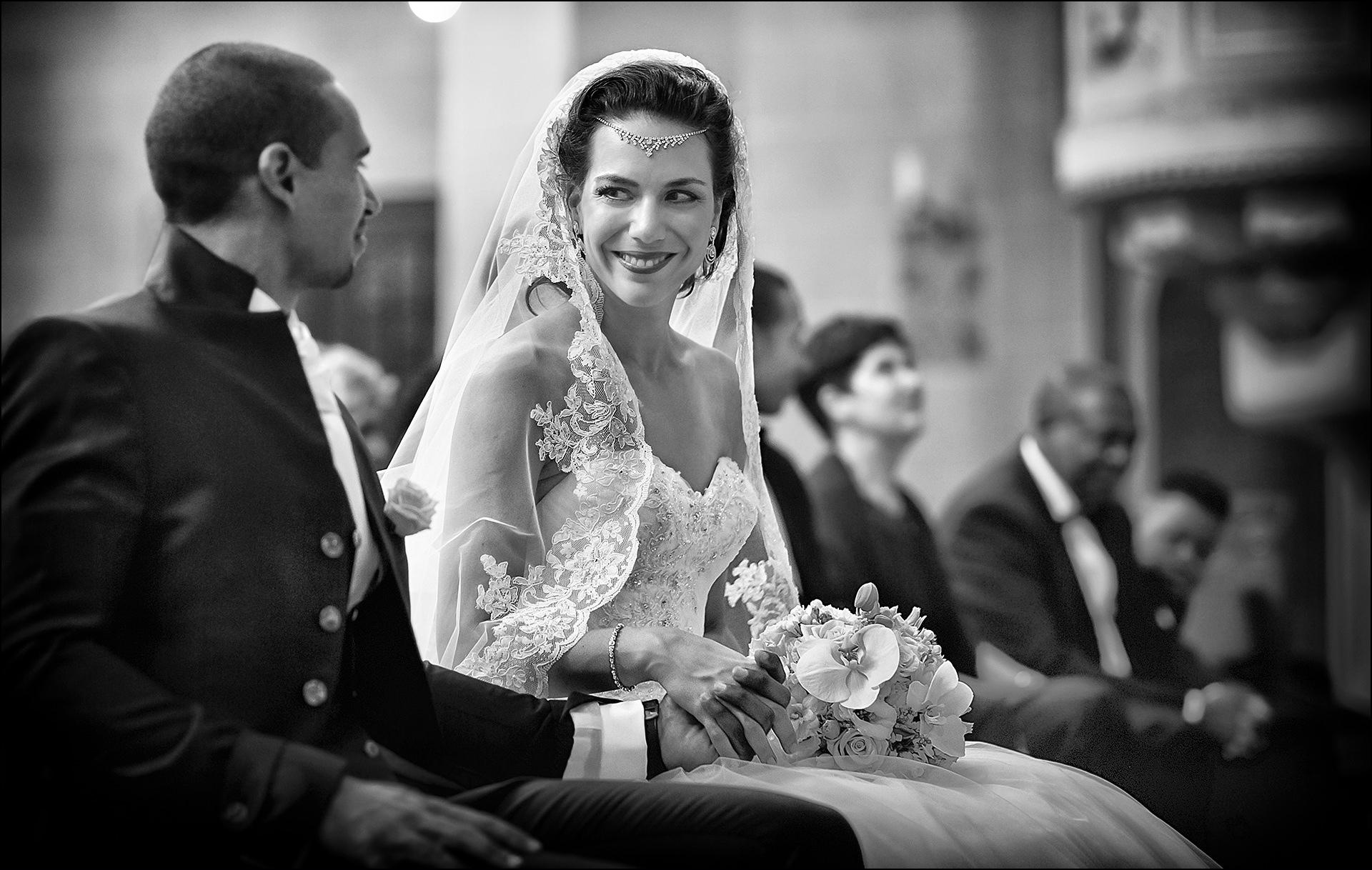 Hochzeitsfotograf Brenners Park Hotel