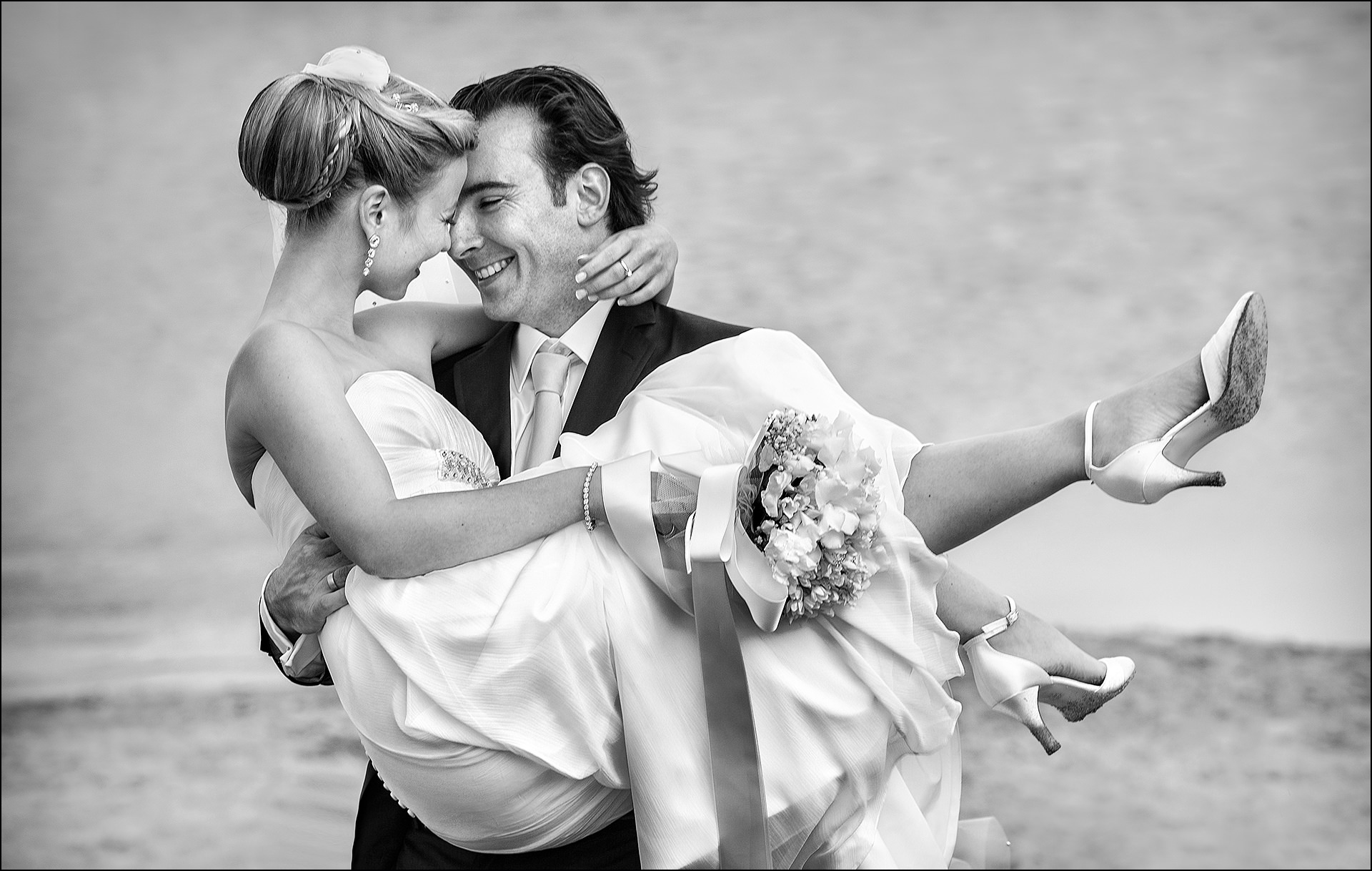 Hochzeit feiern im Hofgut von Hünersdorff
