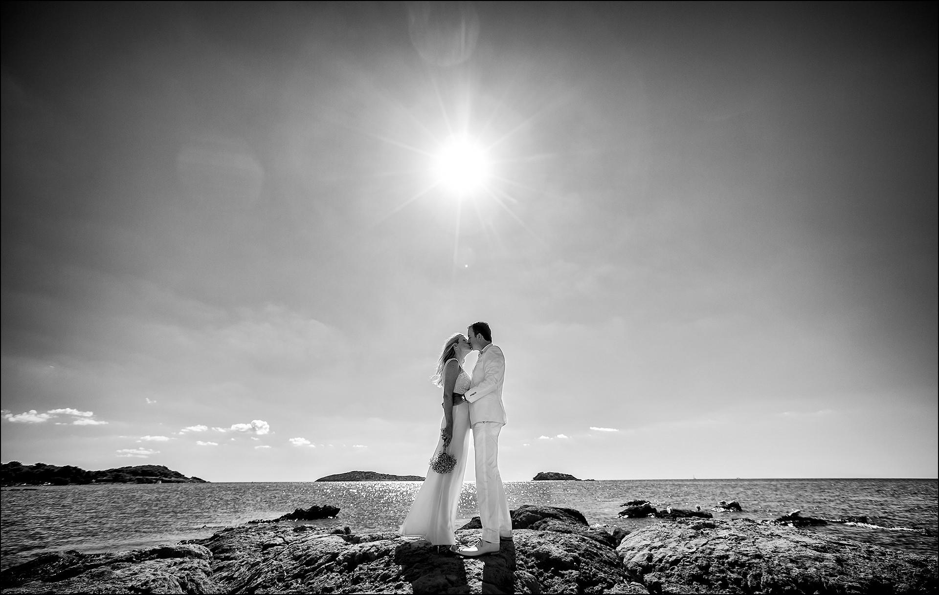 White Wedding Ibiza