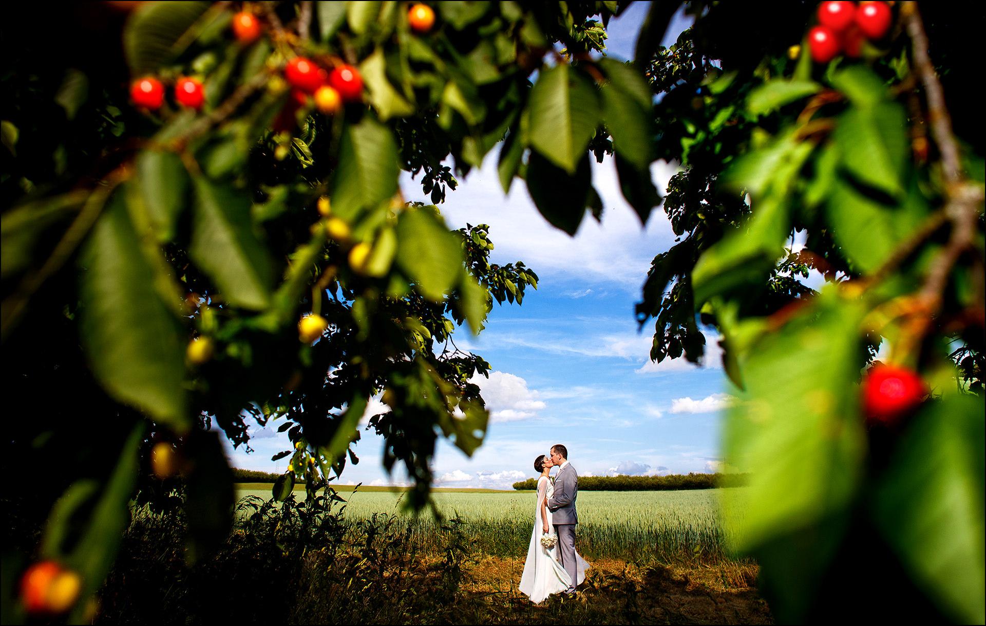 Hochzeit feiern in Rheinland Pfalz