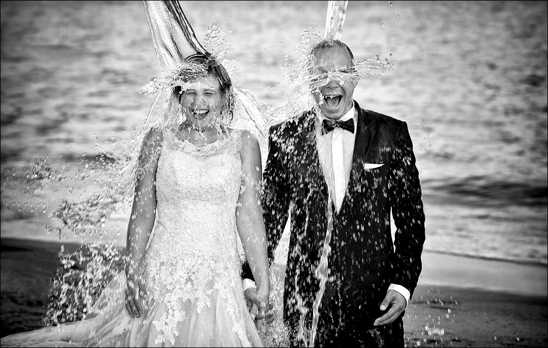 Hochzeit fotografieren in der Türkei