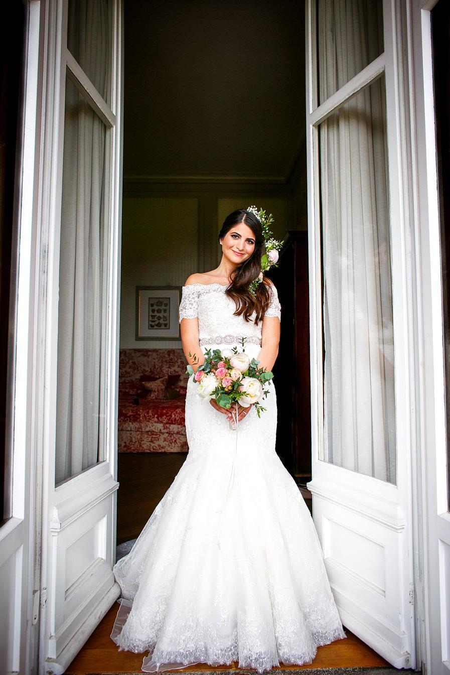 Hochzeitsfotograf Königstein