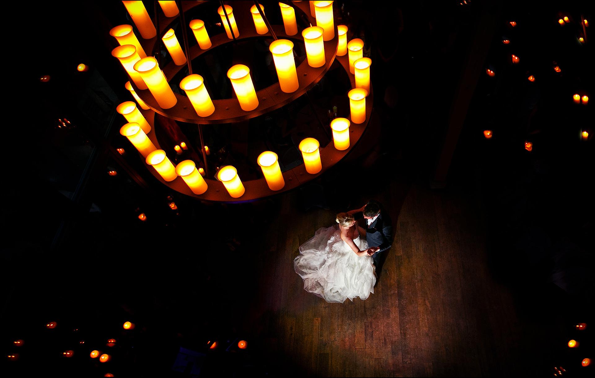 Hochzeitsfotograf Eventscheune Dagobertshausen