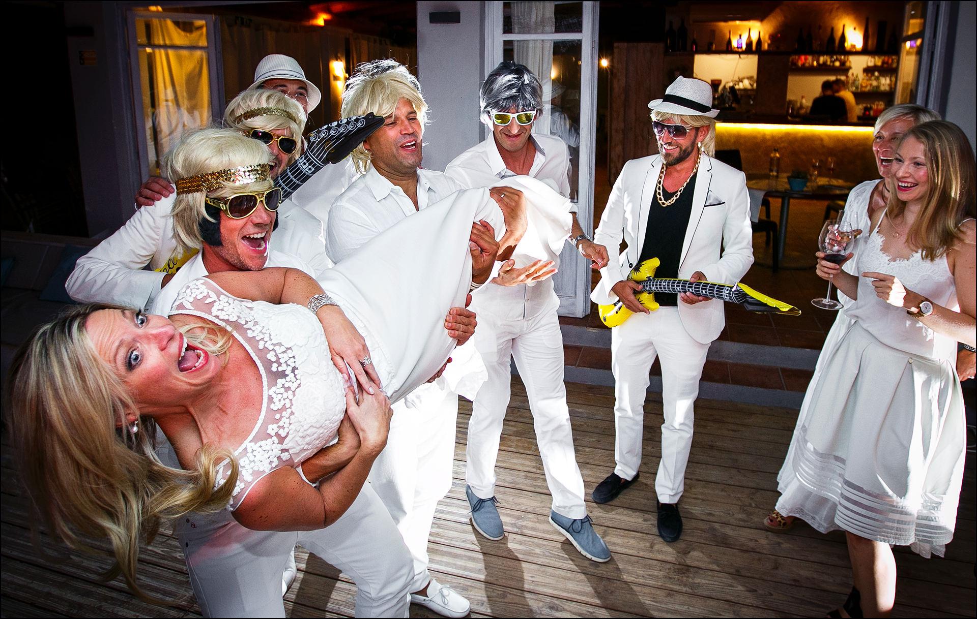 Fotograf Hochzeit Ibiza