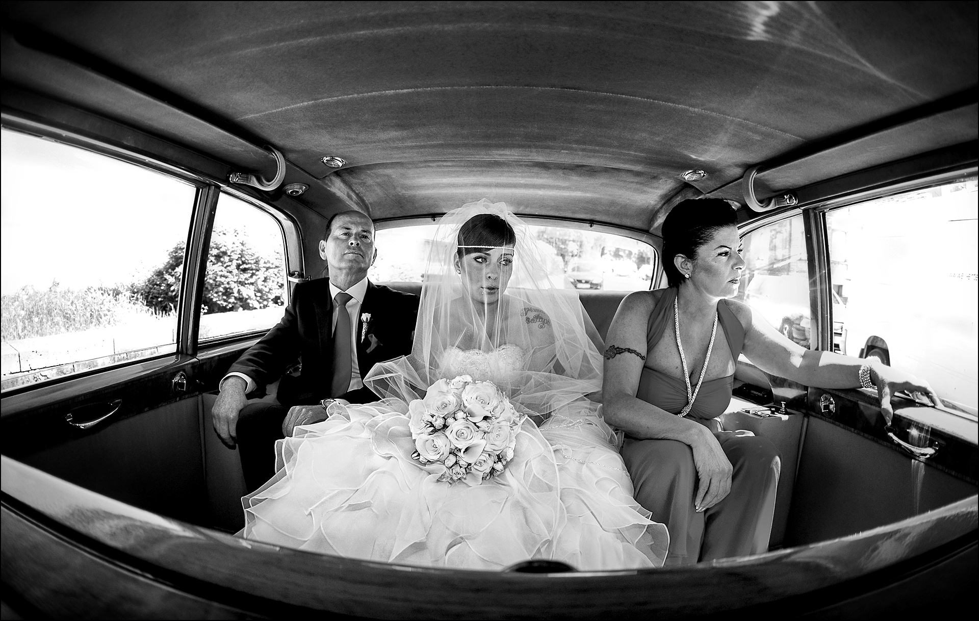 Deutscher Hochzeitsfotograf Italien