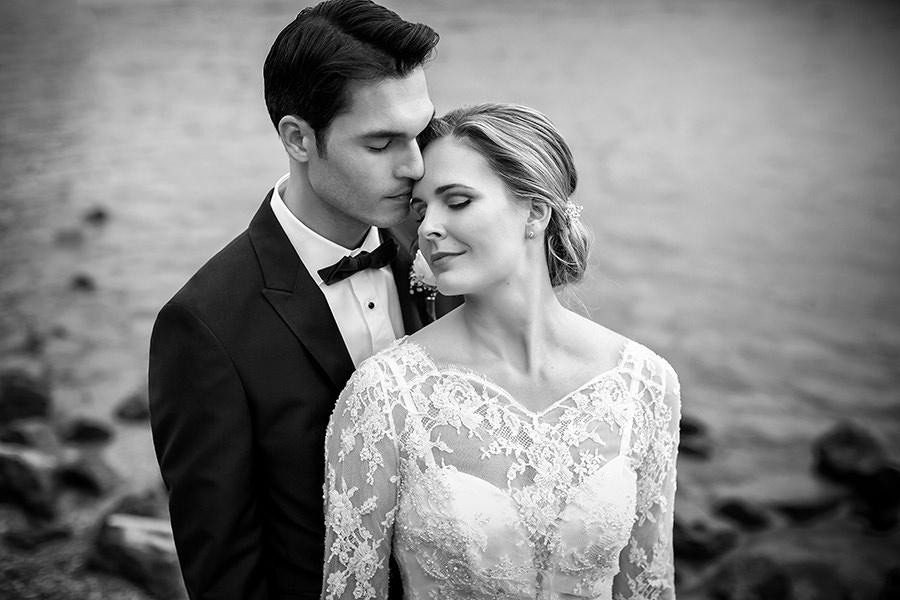 Fotograf Hochzeiten Geisenheim
