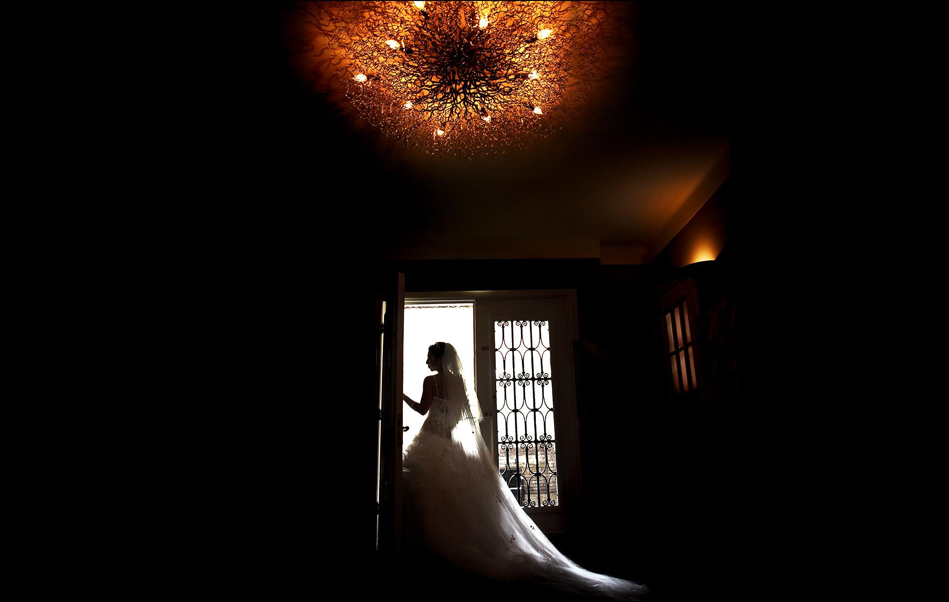 Hochzeitsfotograf Kasteel De Hooge Vuursche