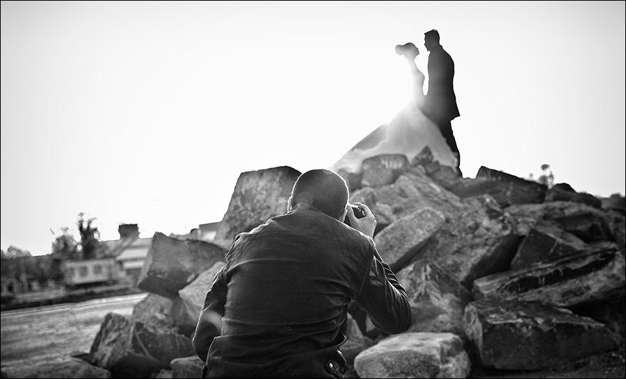 Hochzeitsfotografen Workshop Mainz