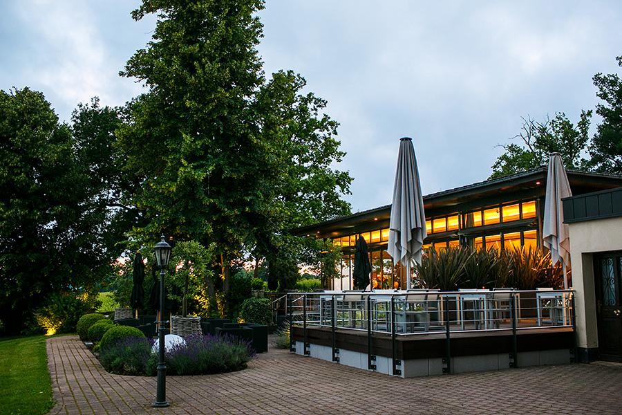 Top Hochzeitslocation Rheingau