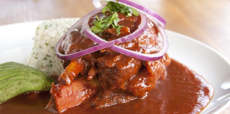 Palette de porc braisée à la bière  - Recette le cochon de falaise