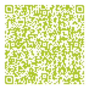 flaschez le QR Code