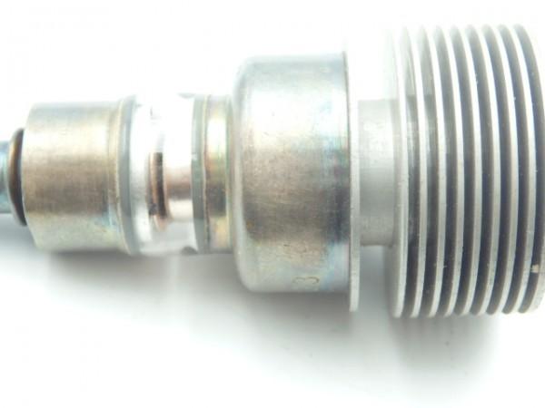 2C39A