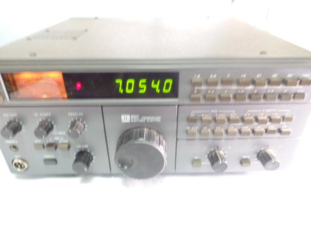 杉山電機 F-850