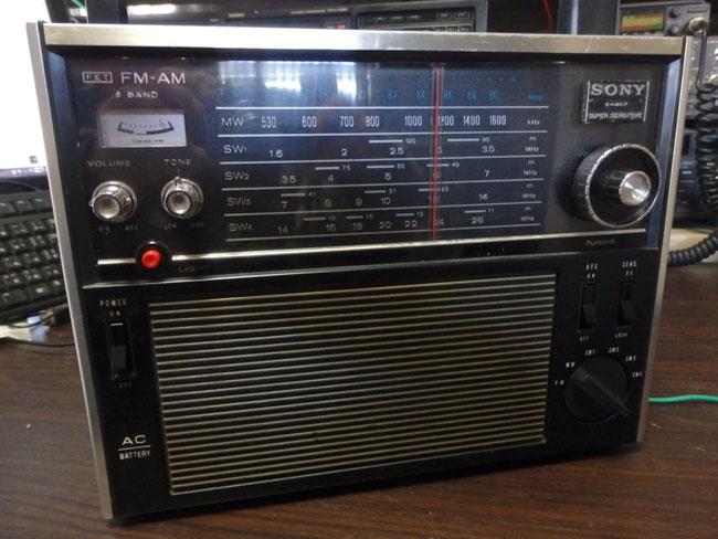TFM-200F