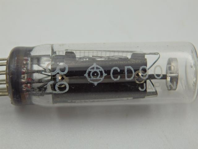 CD-90P