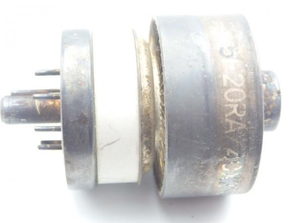 4CX250B
